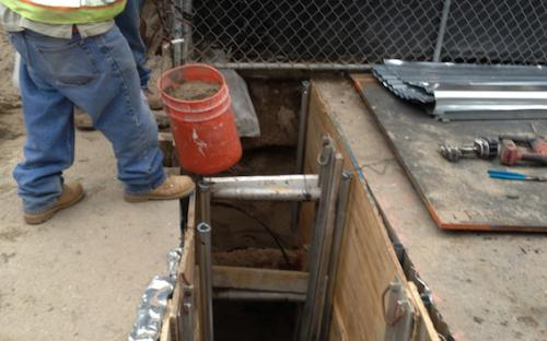 Venice Beach Bonded Sewer Contractor